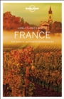 Lonely Planet Best of France - Book