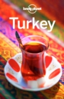 Lonely Planet Turkey - eBook