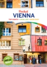 Lonely Planet Pocket Vienna - Book