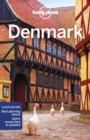 Lonely Planet Denmark - Book