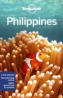 Lonely Planet Philippines - Book