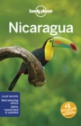 Lonely Planet Nicaragua - Book