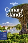 Lonely Planet Canary Islands - Book
