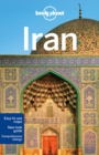 Lonely Planet Iran - Book