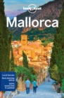 Lonely Planet Mallorca - Book