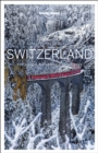 Lonely Planet Best of Switzerland - Book