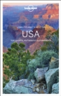 Lonely Planet Best of USA - Book