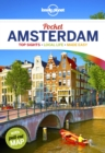 Lonely Planet Pocket Amsterdam - Book