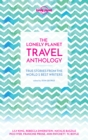 The Lonely Planet Travel Anthology - eBook