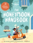 The Honeymoon Handbook - Book