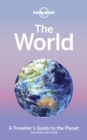 The World - Book