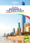 Lonely Planet Pocket Brisbane & the Gold Coast - Book