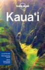 Lonely Planet Kauai - Book