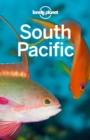 Lonely Planet South Pacific - eBook