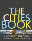 The Cities Book - Book