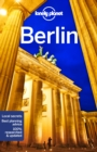 Lonely Planet Berlin - Book
