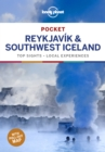 Lonely Planet Pocket Reykjavik & Southwest Iceland - Book