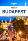 Lonely Planet Pocket Budapest - Book