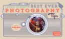 Lonely Planet's Best Ever Photography Tips - Book