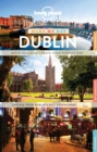 Lonely Planet Make My Day Dublin - Book