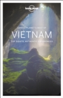Lonely Planet Best of Vietnam - Book