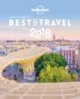 Lonely Planet's Best in Travel 2018 [AU/UK] - Book