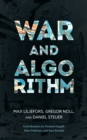 War and Algorithm - Book