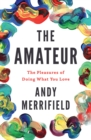 Amateur - eBook