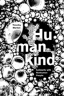 Humankind : Solidarity with Non-Human People - Book