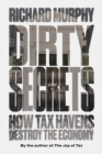 Dirty Secrets : What to Do About Tax Havens - eBook