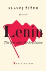 Lenin 2017 : Remembering, Repeating, and Working Through - eBook