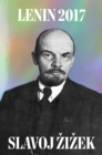 Lenin 2017: Remembering, Repeating, and Working Through - Book