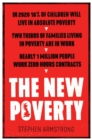 The New Poverty - Book