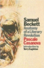 Samuel Beckett : Anatomy of a Literary Revolution - Book