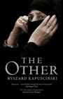 The Other - Book