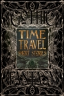 Time Travel Short Stories - Book