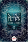 Science Fiction Short Stories - eBook