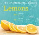 Lemons : House & Home - Book