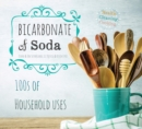 Bicarbonate of Soda : House & Home - Book