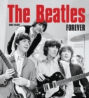 The Beatles Forever - Book