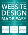 Website Design Made Easy - Book