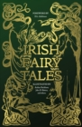 Irish Fairy Tales - Book