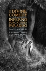 The Divine Comedy : Inferno, Purgatorio, Paradiso - Book