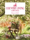 Country Living Deluxe A5 Diary 2020 - Book