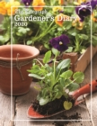 Daily Telegraph Gardeners Deluxe A5 Diary 2020 - Book