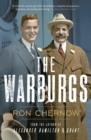 The Warburgs - Book