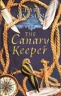 The Canary Keeper - Book