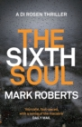 The Sixth Soul - eBook