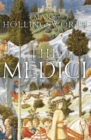 The Medici - Book