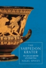 The Sarpedon Krater - Book